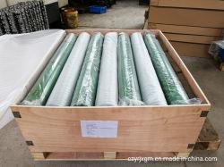 CNC-bewerkingsrol voor de zwaartekrachttransporteur