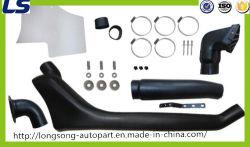 4X4 off road Snorkel Kits para S61A Gu Nissan Patrol Wagon el tubo de admisión