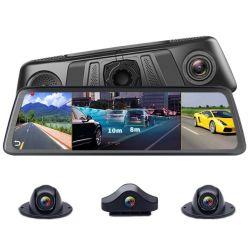 La garantie de qualité appropriée des prix Système de caméra 360 Voiture Voiture enregistreur caméra 360