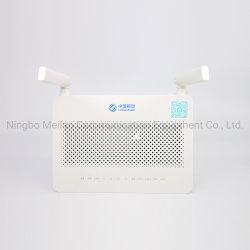 Huawei 4ge+1pots+USB+WiFi HS8546V5 IPTV 전산 통신기 Gpon ONU 대패