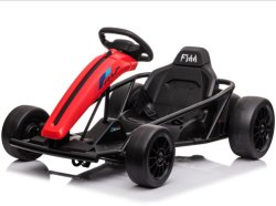 Carの24V High Speed Kids Electric Toy Car Ride