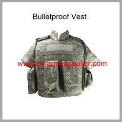 Commercio all'ingrosso a buon mercato polizia di Cina Bulletproof aramid PE Nijiia Ballistic vestiti