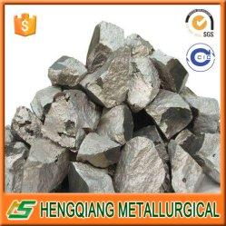 الصين أصل 95% منغنيز معدن كتل يستعمل في فولاذ خاصّة