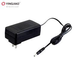 Yingjiaoの安い価格3.7V 3.6V 30V AC DCのアダプター