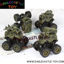 Carro de Inércia/off-road carro militar/Carro/carro de brincar para crianças (CXT20604)