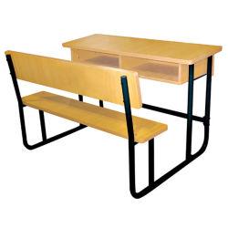 Дешевые школьной мебели в таблице для Африки начальных и средних школ