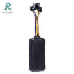 4G 3G 2g Lte GPS Tracker вырезать удаленно двигателя автомобиля устройство слежения GPS