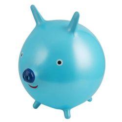 أطفال عبث شيء مفضّل قابل للنفخ [بفك] حيوان, قابل للنفخ يثب حيوان, خنزير قابل للنفخ