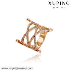 Мода Hot-Selling Crystal кольцо для леди