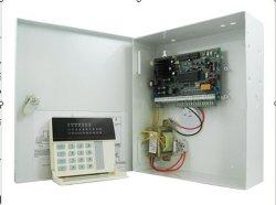 Cms Ademco Contact Identifikation-Überlandleitung PSTN Telefone Security Alarm System für Villa House Estate 007gx