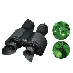 ミリタリー Gen 3 防水光学ナイトビジョン双眼望遠鏡