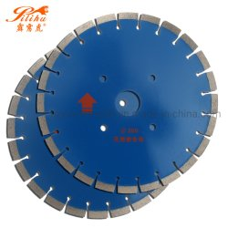 400mm Discos Diamantados PARA Granito