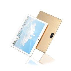 고품질 10.1인치 Mtk6797 Deca Core 2.6GHz 태블릿 2GB + 32GB Android 10.0 1280 * 800 IPS 듀얼 카메라 4G LTE 전화 듀얼 SIM 카드 스마트 태블릿 PC