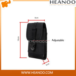 Grosses Capacity Oversize 1000d Nylon Adjustable Phone Fall Bag