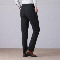 Comercio al por mayor Venta caliente pantalones pantalones&Palo Deportes al aire libre para el hombre de negocios de ropa de poliéster