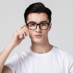 2020 [هي ند] ذكيّة زجاج لاسلكيّة [بلوتووث] [هندس-فر] يدعو وسائل سمعيّة أذن مفتوحة عدسة [أنتي-بلو] خفيفة نظّارات شمس ذكيّة
