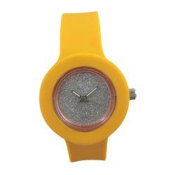 Venta caliente 2021 nuevo regalo Relojes Reloj inteligente reloj de pulsera Reloj Digital ver dibujos animados estudiante ver