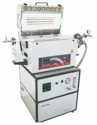 水晶管炉ラボ高温炉 1000 件