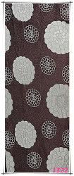 Home Jacquard para têxteis Cortina/Tabela/sofá