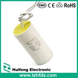 Condensatore Di Funzionamento Motore Ac Cbb60 Buona Vendita