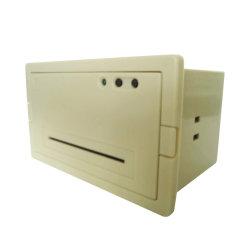 工場は自動カッターWh-E20を2インチのパネルの熱プリンターに供給する