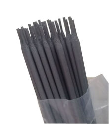 2,5 mm/3,2 mm/4,0 mm Superfonte Nife-C1 Hierro fundido de varilla de soldadura