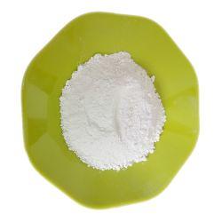 Pó de óxido de alumínio de elevada pureza Nano Al2O3 Preço de pó de Alumina