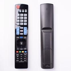 Замена ЖК-телевизор высокого качества ИК пульт дистанционного управления карточного типа RM-L930 1 контроллера Akb73615303 для LG 3D Smart