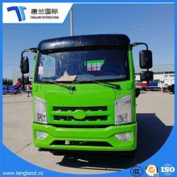 Mini Camión Volquete Lcv Dumper camiones ligeros de dumping
