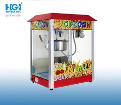 Macchina commerciale automatica elettrica del creatore del popcorn del cinematografo di prezzi all'ingrosso della Cina