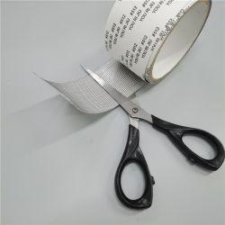 نافذة وباب شامة يصمّم [ربير كيت], [فيبرغلسّ] شامة إصلاح رقعة, قوّيّة لصوق شامة إصلاح لاصقات شبكة فيلم
