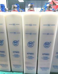 Lossing Kpm85ah van de Certificaten van Ce Intertek de Nikkel-cadmium Midden voor het Verkopen