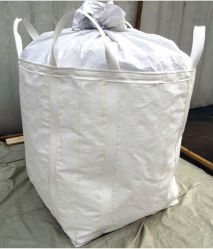 2 тонн PP Big Bag/большие сумки/FIBC для упаковки цемента/мешок песка