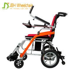 Utilisé e de pliage des fauteuils roulants électriques du moteur d'alimentation 12V pour les enfants