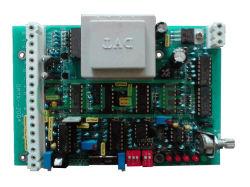 Многоуровневый компьютерные клавиатуры PCB/ Электронные машины взаимосвязи печатных плат для печатных плат