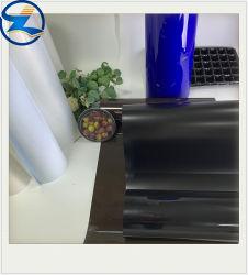 [إيمل] [بّ] غطاء صفح [بّ] صينية صفح