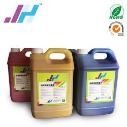 Sk4 tinta solvente para Seiko Head/ Konica Head