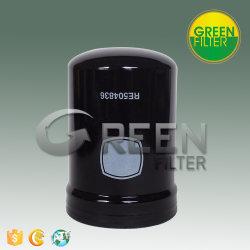 Het hydraulische Gebruik van de Filter van de Olie voor de Filter van de Motoronderdelen van de Vrachtwagen (RE504836) B7322 84750 P550779 Lf16243 pH10220 Lf622 So10044 LFP4836 Sp4910 6005028743 57750s