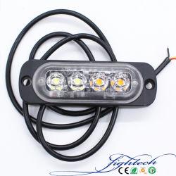H1 자동 부품이 있는 조명 LED 스트립 조명