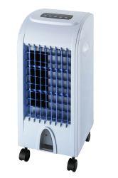 Mini Electrodomésticos Enfriador de aire portátiles / Soporte/ventilador ventilador humidificador/ventilador de refrigeración industrial/Piso eléctrico/eléctrico del ventilador ventilador de Torre de la tabla/Cuadro/ventilador El ventilador y el ventilador Turbo