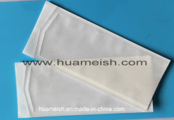 Medical Packing Bags, Sterile Pouches, Medical Pouches for Sterilization