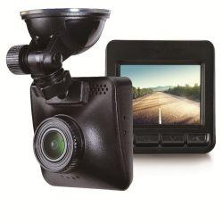 """2 """" automobile portatile piena DVR di pollice HD 1080P mini con il G-Sensore, la rilevazione di movimento e la registrazione di emergenza"""