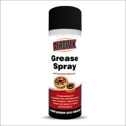 Aeropak grasa de buena calidad Spray 200ml