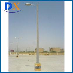 250W Lámpara de sodio de alta presión de la luz de la calle de 14m