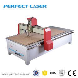 Professiona productie CNC router houtcarving machine met CE ISO Zuinig