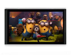 카 헤드레스트 Android 플레이어 10.1인치(USB/TF/HDMI 포함