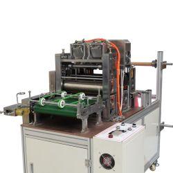 機械を作る最も新しいNonwoven使い捨て可能なクリーニングの手袋