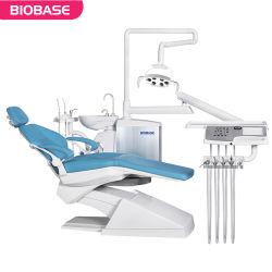 비오바세 치과 의자 판매 자동차 치과 의자 가격 싸다 클리닉 및 병원 치과 의자