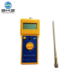 Preço competitivo Medição húmido 0 ~ 80% Probe 200mm comida rápida da humidade Instrumento de medição
