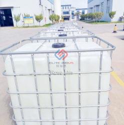水還元剤多カルボン酸コンクリート混合物